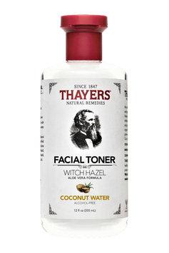THAYERS® Natural Remedies Coconut Water Facial Toner