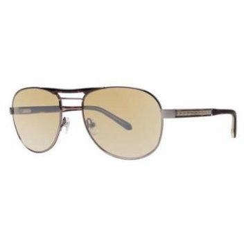 PENGUIN Sunglasses THE KENT Gunmetal 55MM