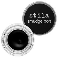 Stila Smudge Pots Liner