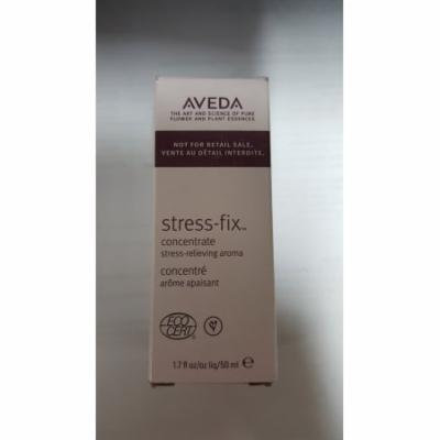 Aveda Stress Fix Concentrate 1.7 Oz. (50ml)