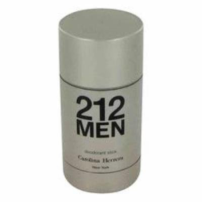 Carolina Herrera 2.5 oz Deodorant Stick Cologne for Men