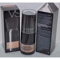 Victoria's Secret Loose Mineral Face Powder
