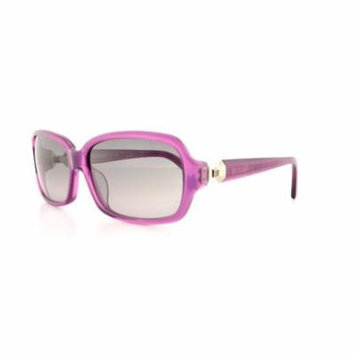KARL LAGERFELD Sunglasses 680S s86 58MM