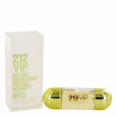 Carolina Herrera 1 oz Eau De Parfum Spray Perfume for Women