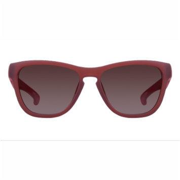 Lacoste L776S 615 Sunglasses