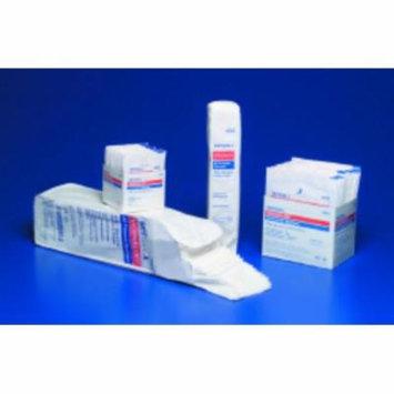 COVIDIEN Gauze Pad Versalon Poly / Rayon 3-Ply 2 X 2