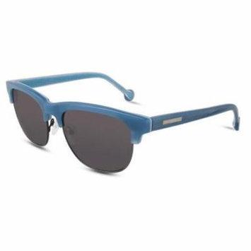 JONATHAN ADLER Sunglasses IPANEMA Blue 55MM