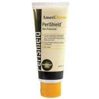 Perishield Barrier Ointment and Protectant Cream