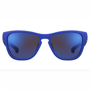 Lacoste L776S 424 Sunglasses