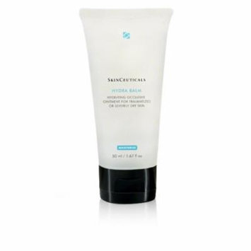 SkinCeuticals Hydra Balm - 1.7 Fl Oz