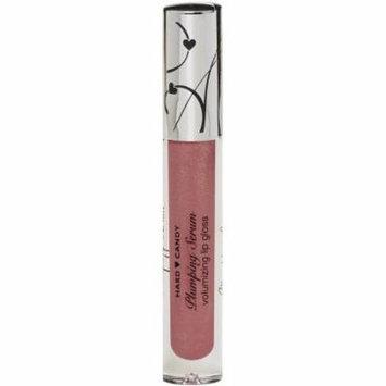 Hard Candy Plumping Serum Volumizing Lip Gloss, 0.1 oz