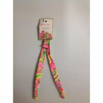 Lilly Pulitzer Sunglass Strap - All Nighter