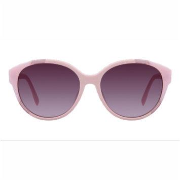 Lacoste L774S 662 Sunglasses