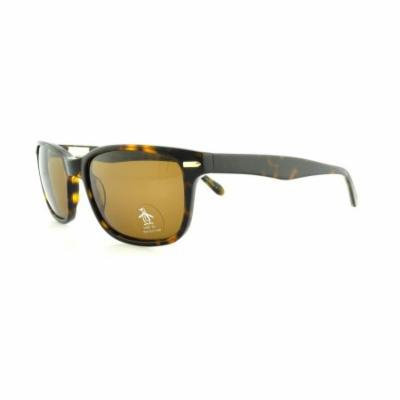 PENGUIN Sunglasses THE GONDORFF SUN Tortoise 55MM