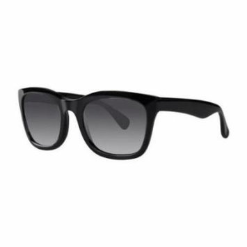 VERA WANG Sunglasses NISHA Black 54MM