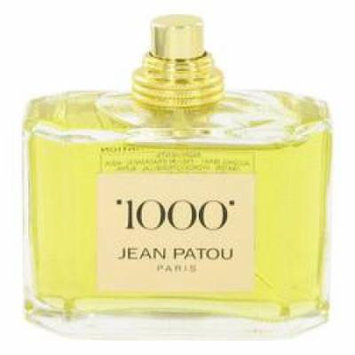 Jean Patou 2.5 oz Eau De Parfum Spray Perfume for Women