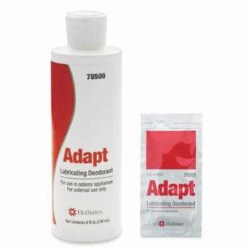 Adapt Lubricating Deodorant 8 oz, 1 Count