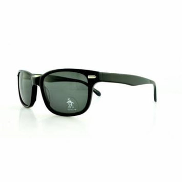 PENGUIN Sunglasses THE GONDORFF SUN Black 55MM