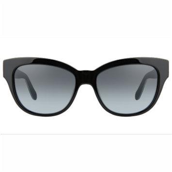 Kate Spade AISHA/S 0W06 Sunglasses