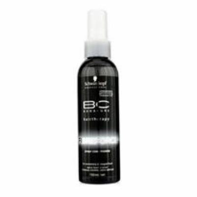 Schwarzkopf Bc Fibre Force Spray Conditioner (for Extremely Damaged Hair)