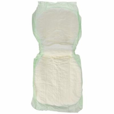 COVIDIEN Incontinence Liner Wings Insert Pad 27