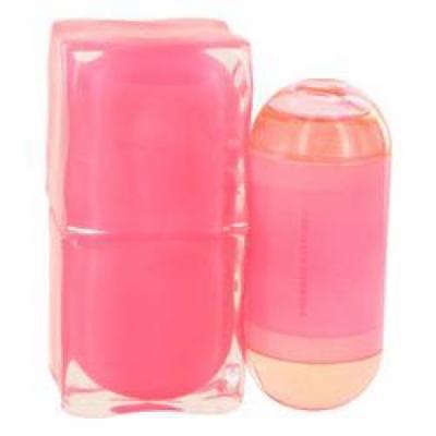 Carolina Herrera 2 oz Eau De Toilette Spray Perfume for Women