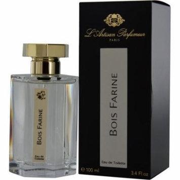 Fragrancenet.com L'artisan Parfumeur 'L'artisan Parfumeur Bois Farine' Men's 3.4-ounce Eau de Toilette Spray