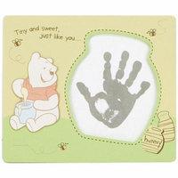 Disney - Winnie the Pooh Footprint Kit