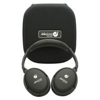 Able Planet True Fidelity Around-the-Ear Active Noise Canceling