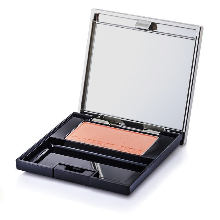 Kanebo Coffret D'or Color Blush