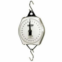 Brecknell Scales MSKN12708010000 8 Ounces 235-6S Scale