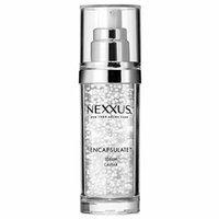 Nexxus Humectress Moisture Encapsulate Serum