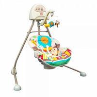 Fisher-Price Cradle 'N Swing - Berceau