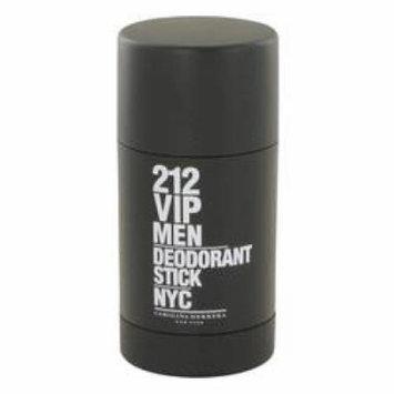 Carolina Herrera 2.1 oz Deodorant Stick Cologne for Men