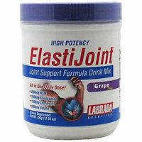 Labrada Nutrition ElastiJoint, Grape, 12.35 OZ