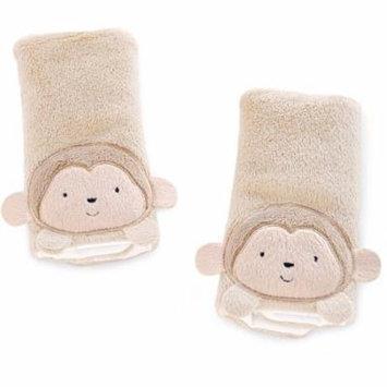 Child of Mine Monkey Strap Cover Buddies