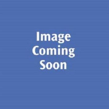 Miles Kimball Pill Splitter/Storage Set of 2