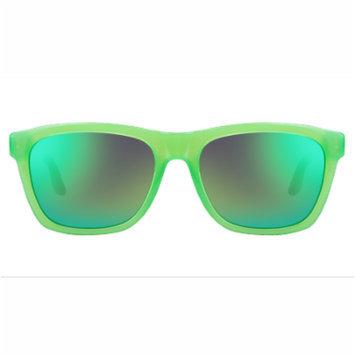Lacoste L3610S 315 Sunglasses