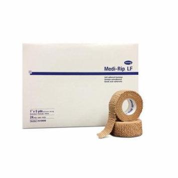 Medi-Rip Self-Adherent Bandage, 1