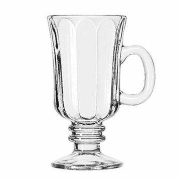 Optic Irish Coffee Mug 8.25 oz
