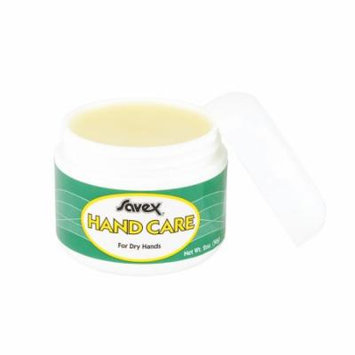 Moisturizing Hand Care Cream for Dry Hands
