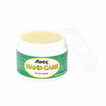 Moisturizing Hand Care Cream for Dry Hands