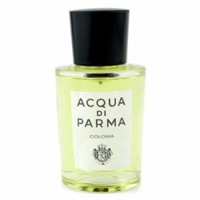 Acqua di Parma Colonia Eau De Cologne Spray for Men