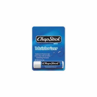 ChapStick® Lip Moisturizer SPF 15