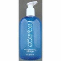 Aquage Straightening Ultragel Hair Styling Gel 16 oz