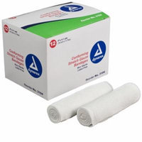Non-Sterile Conforming Stretch Gauge Bandages 4