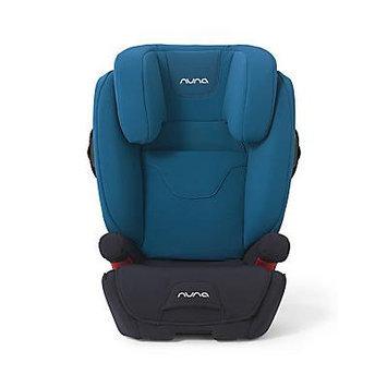 Nuna Aace Booster Car Seat - Indigo