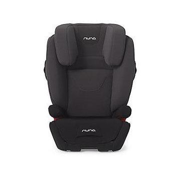 Nuna Aace Booster Car Seat - Black
