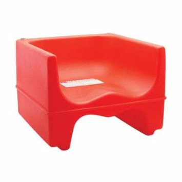 Cambro - 200BC158 - Red Booster Seat