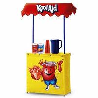 Kool-Aid Stand